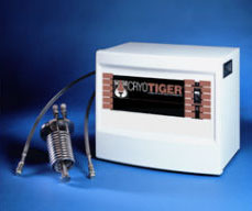 PCC Compact Coolers